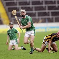 Profiles: Limerick dominate 2018 Hurling Allstar selection