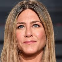 First look at Jennifer Aniston in Netflix film Dumplin'