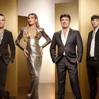 X Factor forced to cancel Saturday vote after sound issues