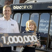 Bloc Blinds opens window for fresh growth