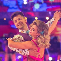 Strictly Come Dancing continues ratings high