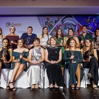 All-Ireland camogie winners Cork to the fore in AllStars team