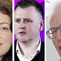 Brexit: Prominent figures explain why they signed letter to Leo Varadkar