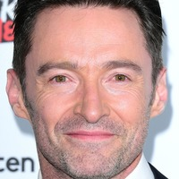 The Front Runner star Hugh Jackman: I am too thin-skinned for politics