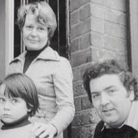 Derry upbringing shaped John Hume's thinking