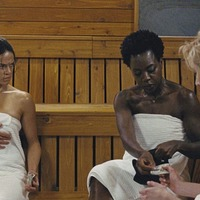 Film review: Widows elevated from conventional heist status by Steve McQueen's brio