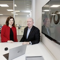 Vox Financial identifies new opportunities in response to Brexit