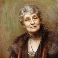 Mount Stewart exhibition paints a portrait of the suffragette movement
