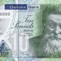 From paper to polymer as new banknotes set for circulation