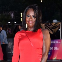 Viola Davis: People were not ready for Widows 10 years ago