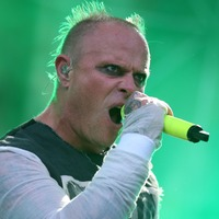 The Prodigy set to topple Lady Gaga and Bradley Cooper from number one spot