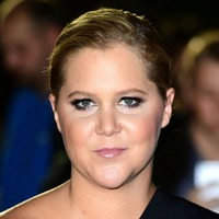 Amy Schumer shares ultrasound video as she encourages people to vote