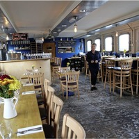 Eating Out: Holohan's at The Barge a dining experience that floats my boat
