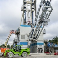 Drilling to begin at UK's first geothermal power plant