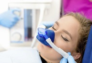 Ask the dentist: Sedation is an option if you are afraid of having dental treatment