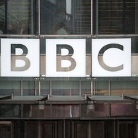 BBC to increase targets for hiring disabled employees