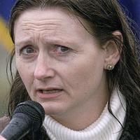 Writer denies transcript names Marian Price in Jean McConville murder