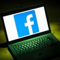 Facebook data accessed by addresses linked to cyber attackers, MPs told