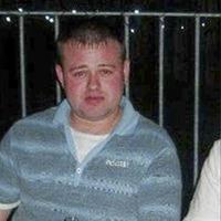 Three cousins found guilty over Stephen Carson murder
