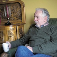 Analysis: John Downey case once again shines a spotlight on OTR scheme