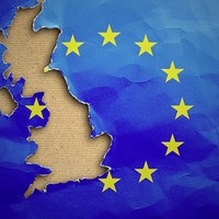 Freight Transport Association welcomes `unrestricted access' confirmation in event of no-deal Brexit