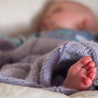 Postnatal depression linked to brain inflammation caused by stress