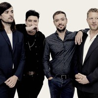 The stakes are higher now we are 10 years on, say Mumford & Sons