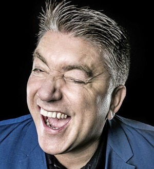 Arts Q&A: Pat Shortt on Martin McDonagh, Joseph Locke and playing in his dream band