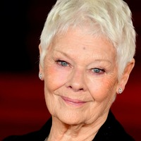 Dame Judi Dench joins independent south London theatre as patron
