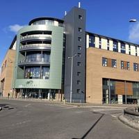 Lotus Property acquires substantial portfolio in Scotland worth £60m
