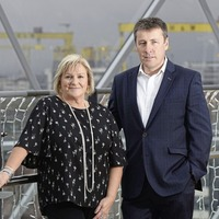 New dawn for BCCM as body seeks new commercial-focused board
