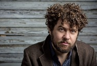 Declan O'Rourke brings his Chronicles of The Great Irish Famine to Belfast