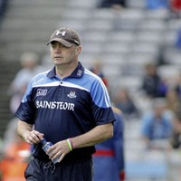 Antrim sound out Anthony Daly and Anthony Cunningham over managerial hurling vacancy