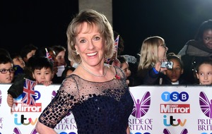 Dame Esther Rantzen dashes hopes of That's Life! comeback