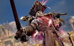 Games: Soul Calibur VI a ripping reboot that feels like a proper homecoming