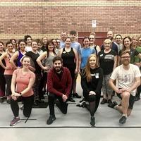 Club Call - the social calender of the GAA: November 2018
