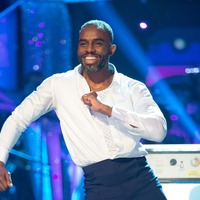 Charles Venn – Third Strictly dance-off was bitter pill to swallow