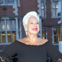 I'm proud of how I look – Denise Welch, 60, vows to keep wearing bikinis
