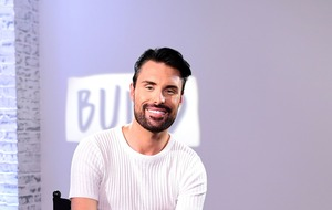 Rylan Clark-Neal to replace Zoe Ball as Radio 2 Saturday afternoon host