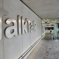 TalkTalk tops broadband and landline complaints tables