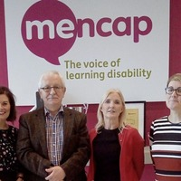 Education Authority appoints Oliver McMullan as disability champion