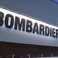 Bombardier to cut 5,000 staff worldwide as part of latest redundancy programme