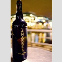 Craft beer: Win the first of a limited-edition, out-of-this-world brew by Lacada
