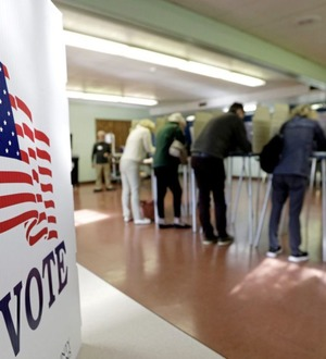 What do the US midterm elections mean for investors?