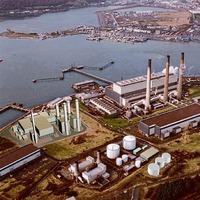 Union warns 80 jobs to go at Ballylumford power station, Co Antrim