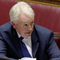 Sinn Féin and DUP continue to defend SIF scheme despite Audit Office report