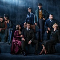 Magic, or meh? Fantastic Beasts: The Crimes of Grindelwald reviewed