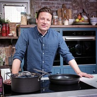 From Jamie Oliver to Prue Leith – Christmas traditions of celeb chefs and foodies