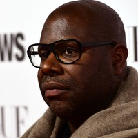 I want to be a responsible film-maker, says director Steve McQueen