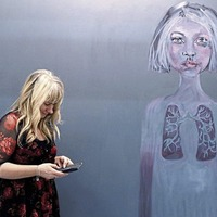 Largest selection of Andy Warhol art in Ireland is unveiled in Dublin